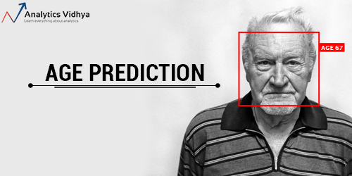Age Prediction